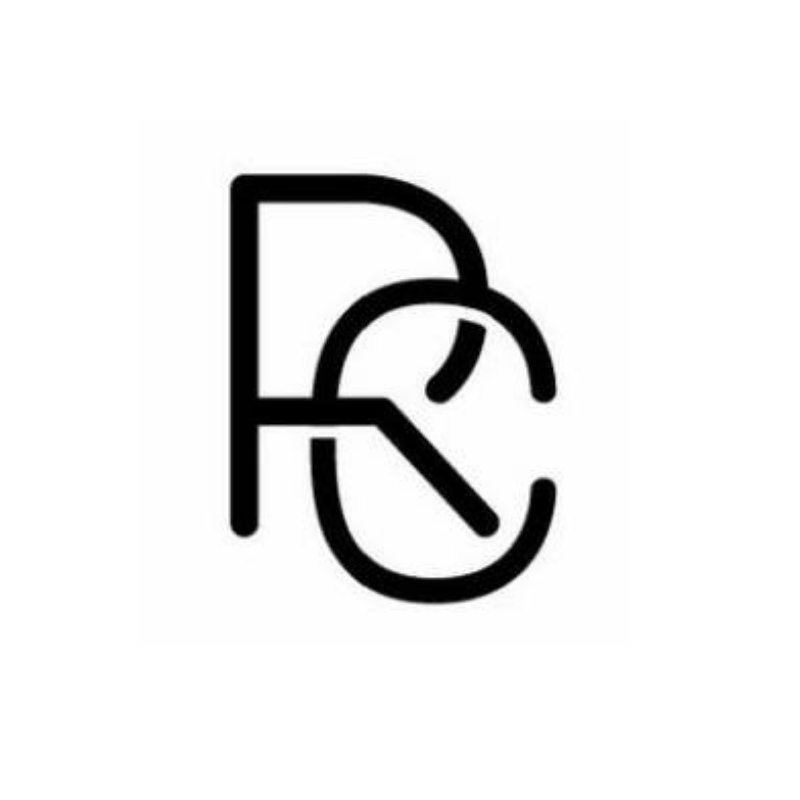 www.romycollection.com.png