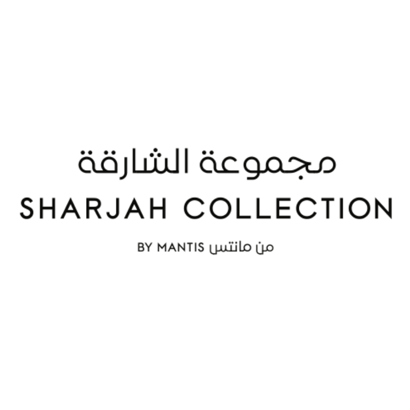 www.sharjahcollection.ae.png