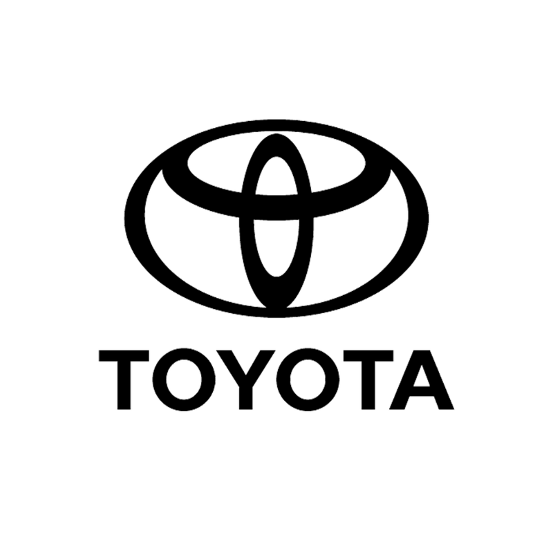 www.toyota.ae.png