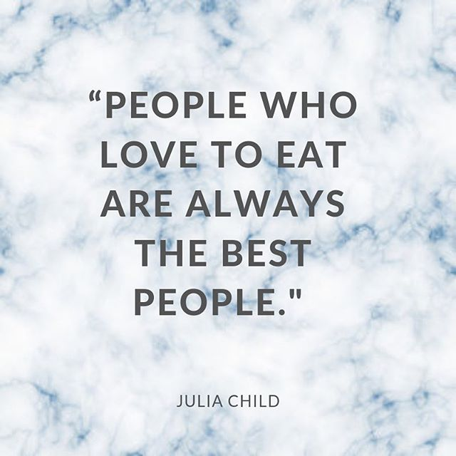 F&B // We couldn't agree more. Hands up if you're a foodie 🙋🏽♀️. . . . . . . . . .  #instaquotes #quotestoliveby #quoteoftheday #dubaifoodie #dubaicooking #dubaifoodguide #dubaifood #foodies #instafood #instagood #mvmandco