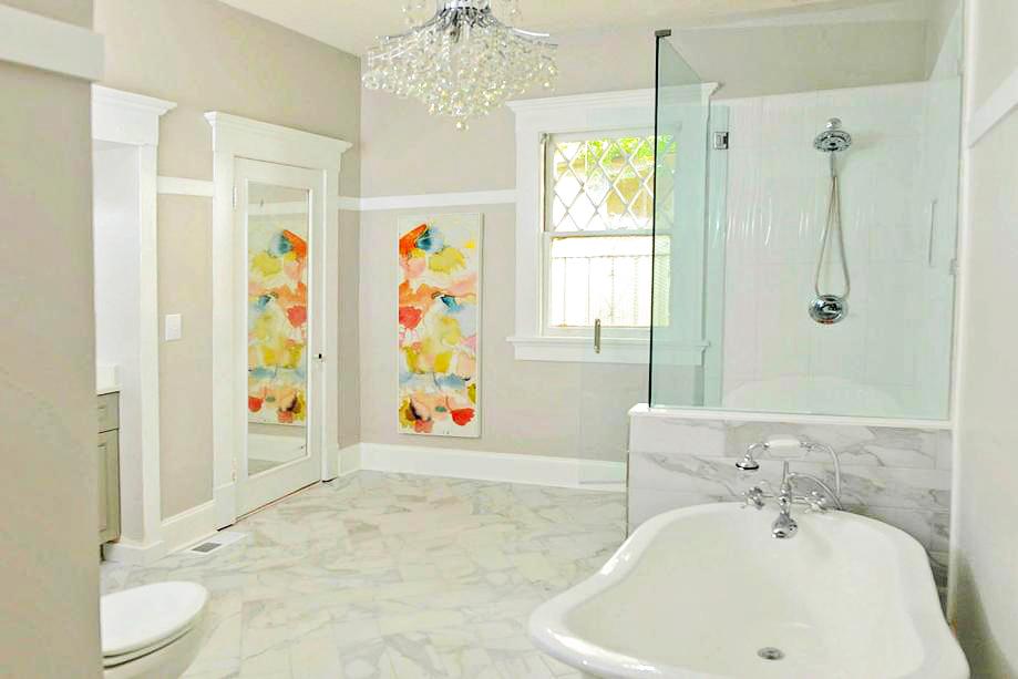 WestEnd_Bathroom.jpg
