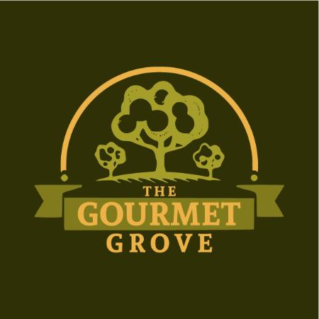 the gourmet grove.jpg