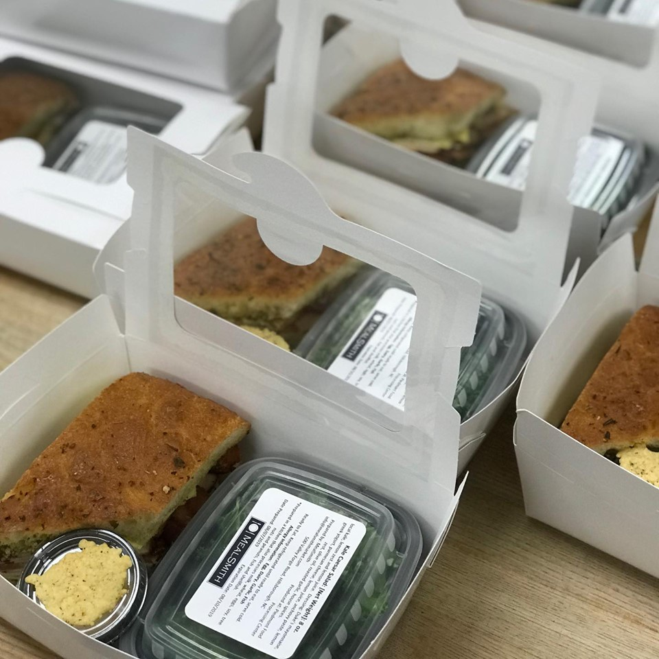 boxed lunches.jpg