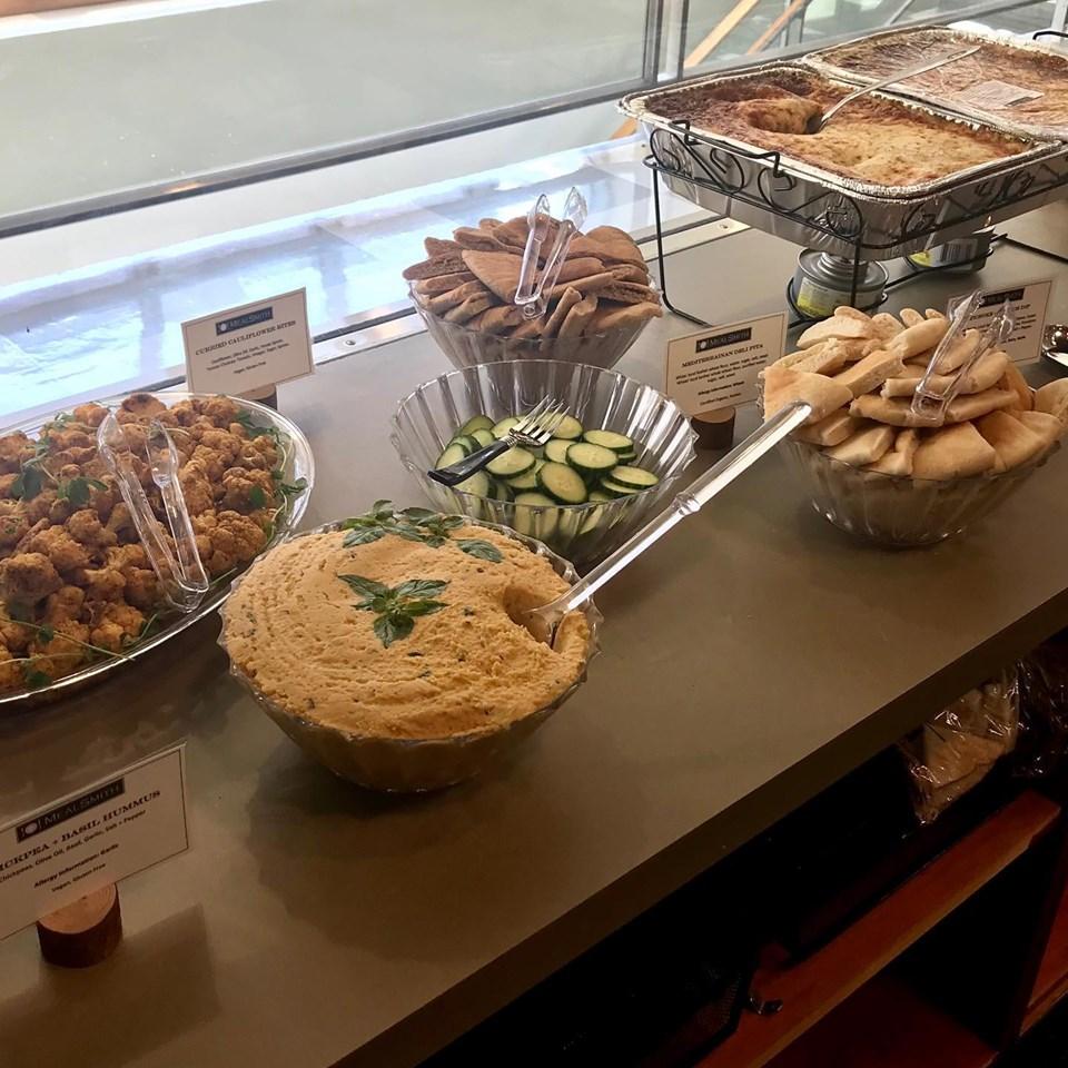 meeze platter buffet.jpg