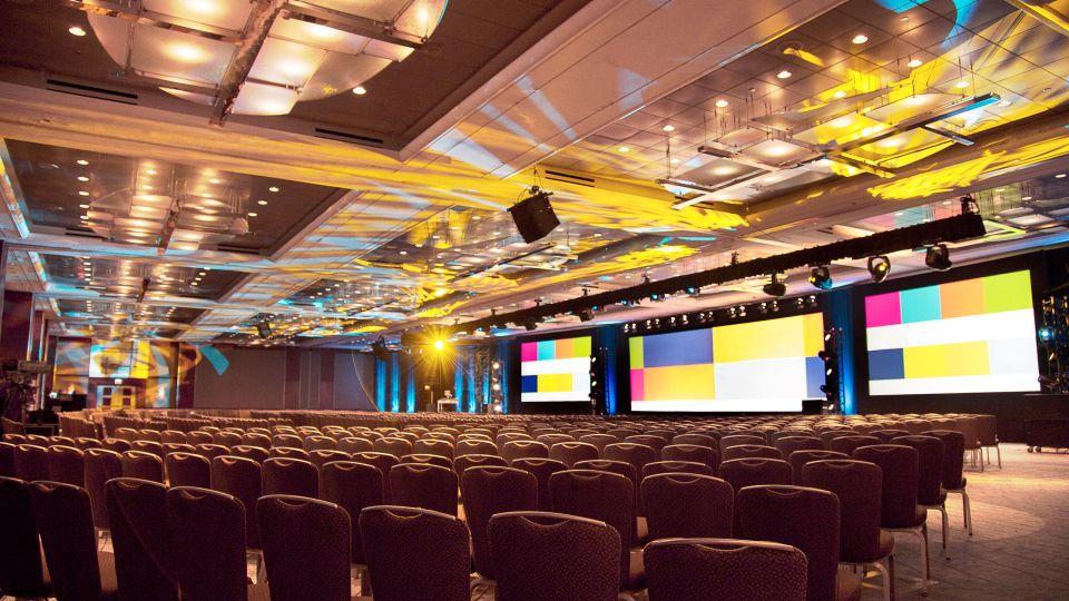 Hyatt-Regency-Chicago-P258-Grand-Ballroom-Multicolor.adapt.16x9.jpg.960.540.jpg