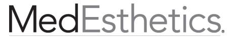 MEDESTHETICS_logo.jpg
