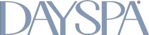 Dayspa_logo_500x.png