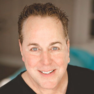 Mark Lees, Ph.D., M.S. -    CIDESCO Diplomate, Founder and CEO of Mark Lees Skin Care, Inc.