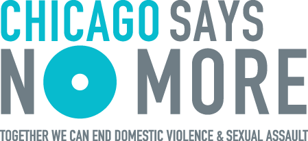 ChicagoSaysNoMore_logo_.png