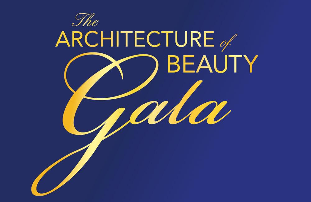 The-ArchitectureofBeautyGala_logo_web-1.jpg