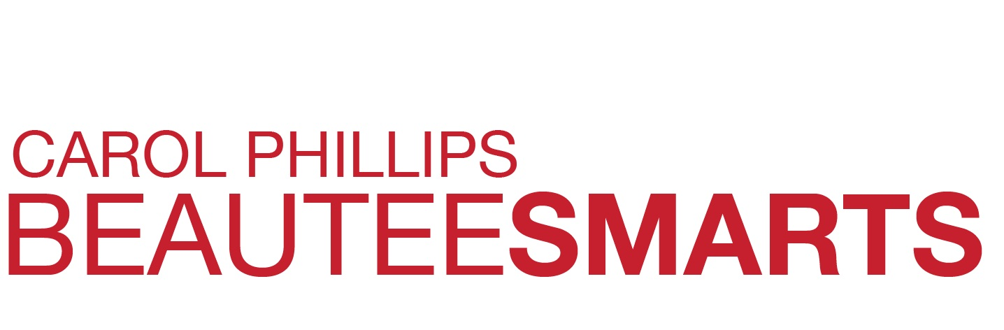 CPbeauteeSmarts_logo_.png