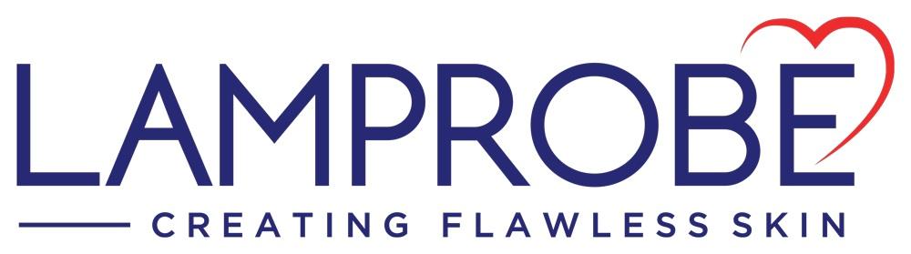 2019-LAMPROBE-Logo-_on_white.jpg