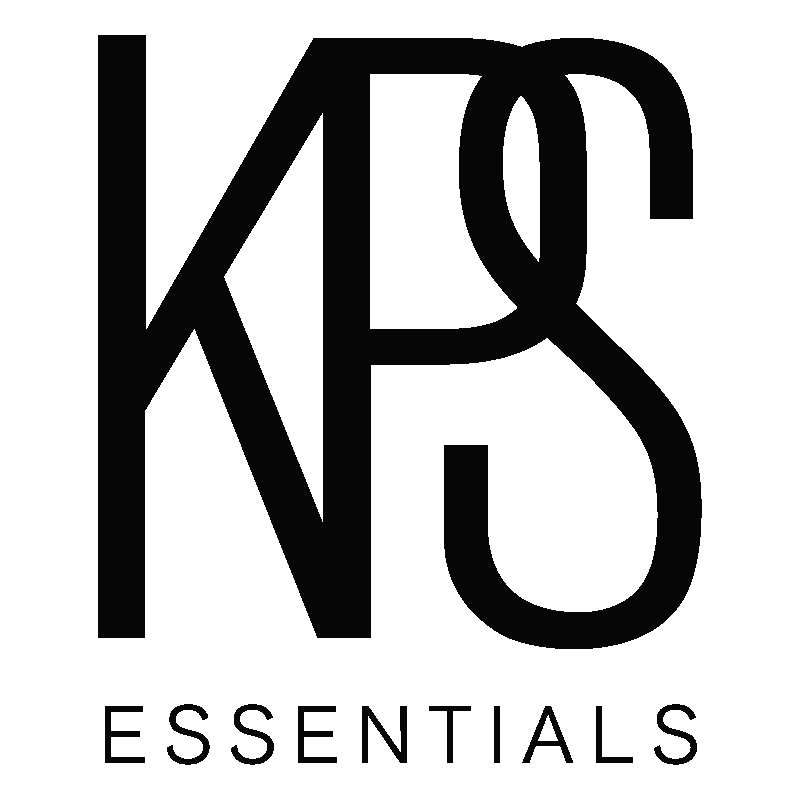 2019 REBRAND KPS Logo.png