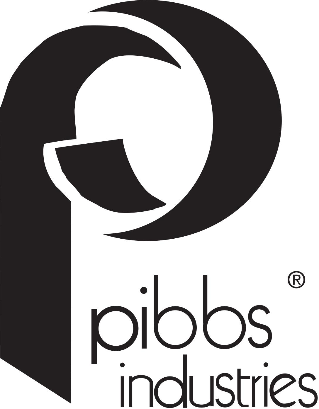 Pibbs_Industries.jpg