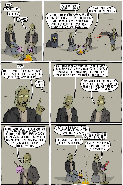 philosophyHumans.jpg