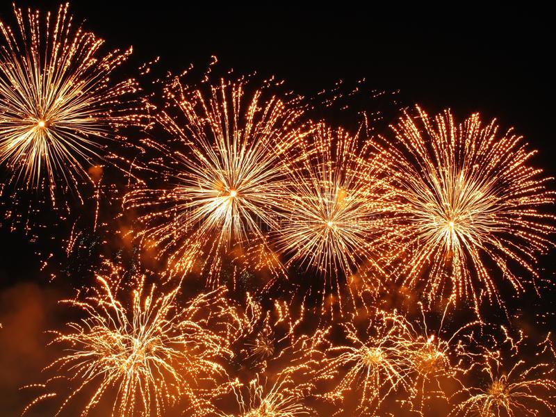 fireworks-sky-event-new-year-s-eve-128357322.jpg