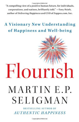 FlourishSeligman.jpg