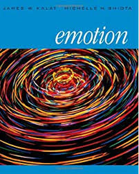 EmotionTextbook.jpg