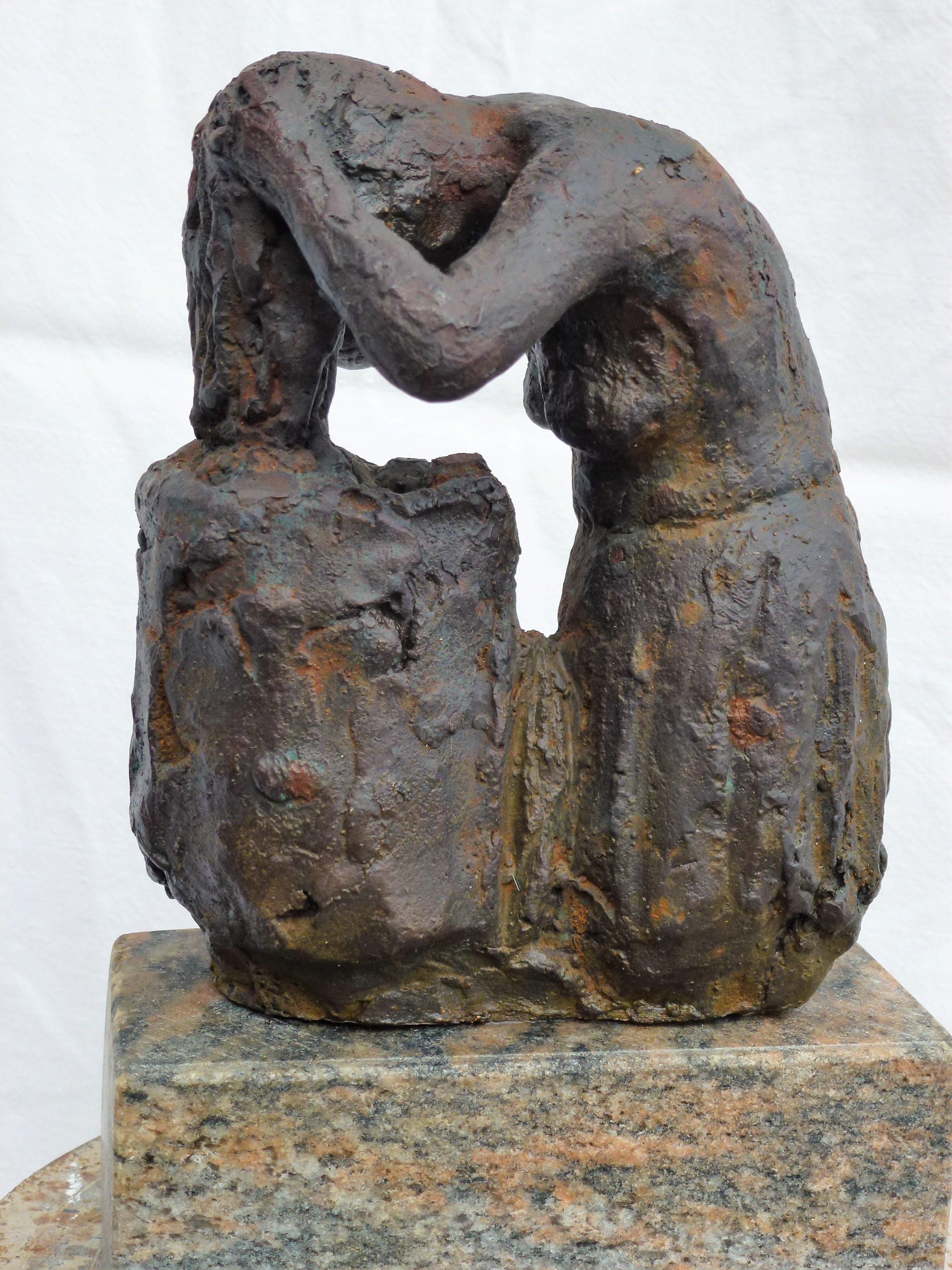 Bronze Hårvask, kr. 5.000