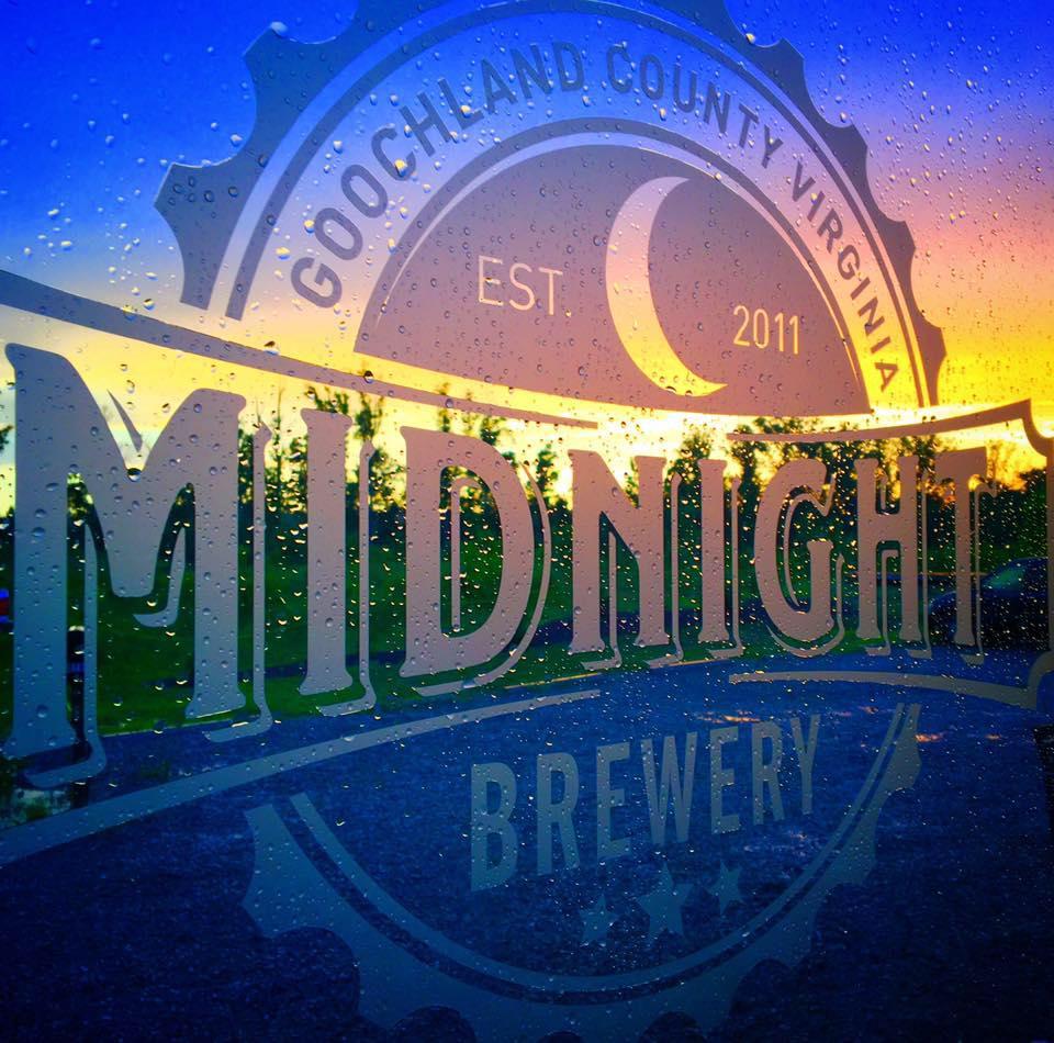 MB_signinwindow.jpg