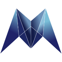 MorpheuS - Morpheus Network is an integrated and automated supply chain platform that provides total transparency and…