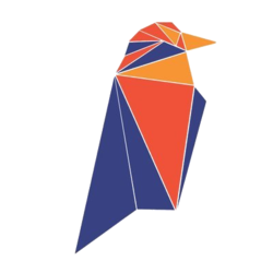 RavenCoin - Ravencoin was designed to efficiently handle the specific function of creating and transferring assets from one party to another…
