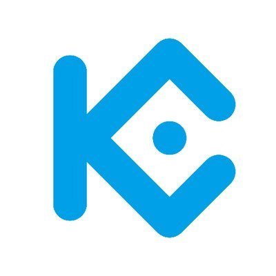 Kucoin Shares - Kucoin Shares (ticker: KCS) is the native token issued by the Kucoin Cryptocurrency Exchange Platform supplying holders of the token…