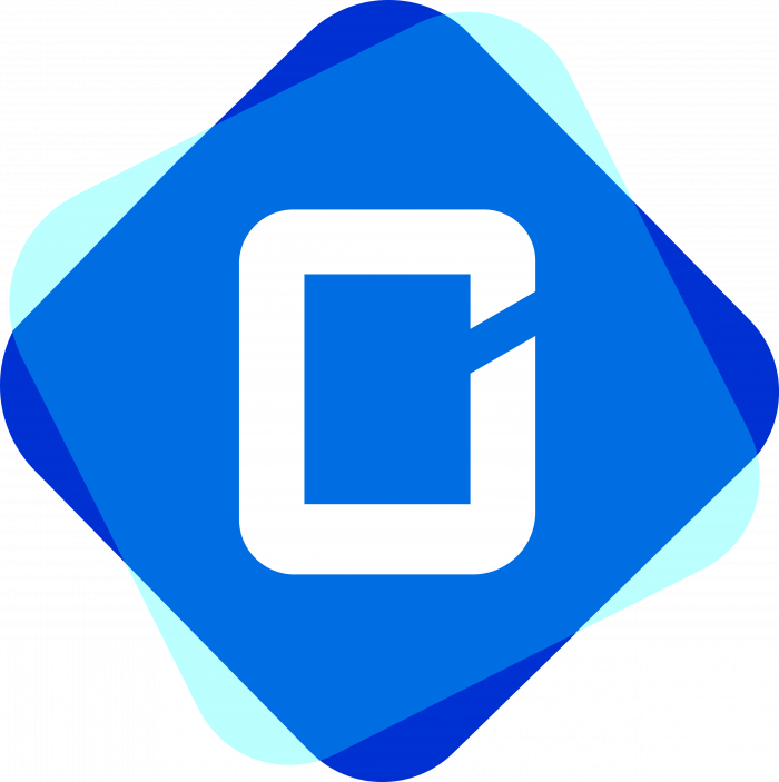 Coni - Coni (Ticker: CONI) is the native token created and utilized by Coinbene Limited, the holdings company behind the digital platform called Coinbene Exchange…