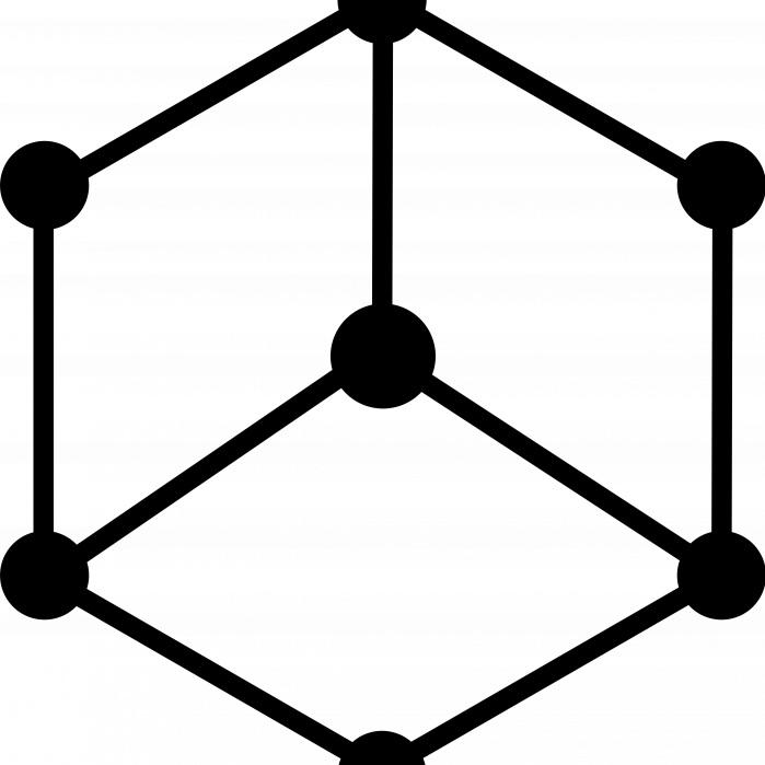 Bibox - Bibox Token (Ticker: BIX) is the native currency established by the AI-driven digital asset exchange known as Bibox.com…