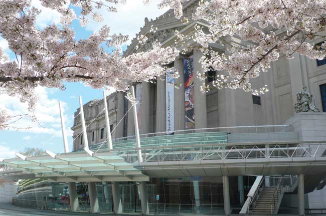 Brooklyn_Museum_Front_Entrance.jpg