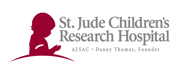 St. Jude's Annual Gala in DC raises hundreds of thousands of dollars to support children in need and help their families participate in the process.