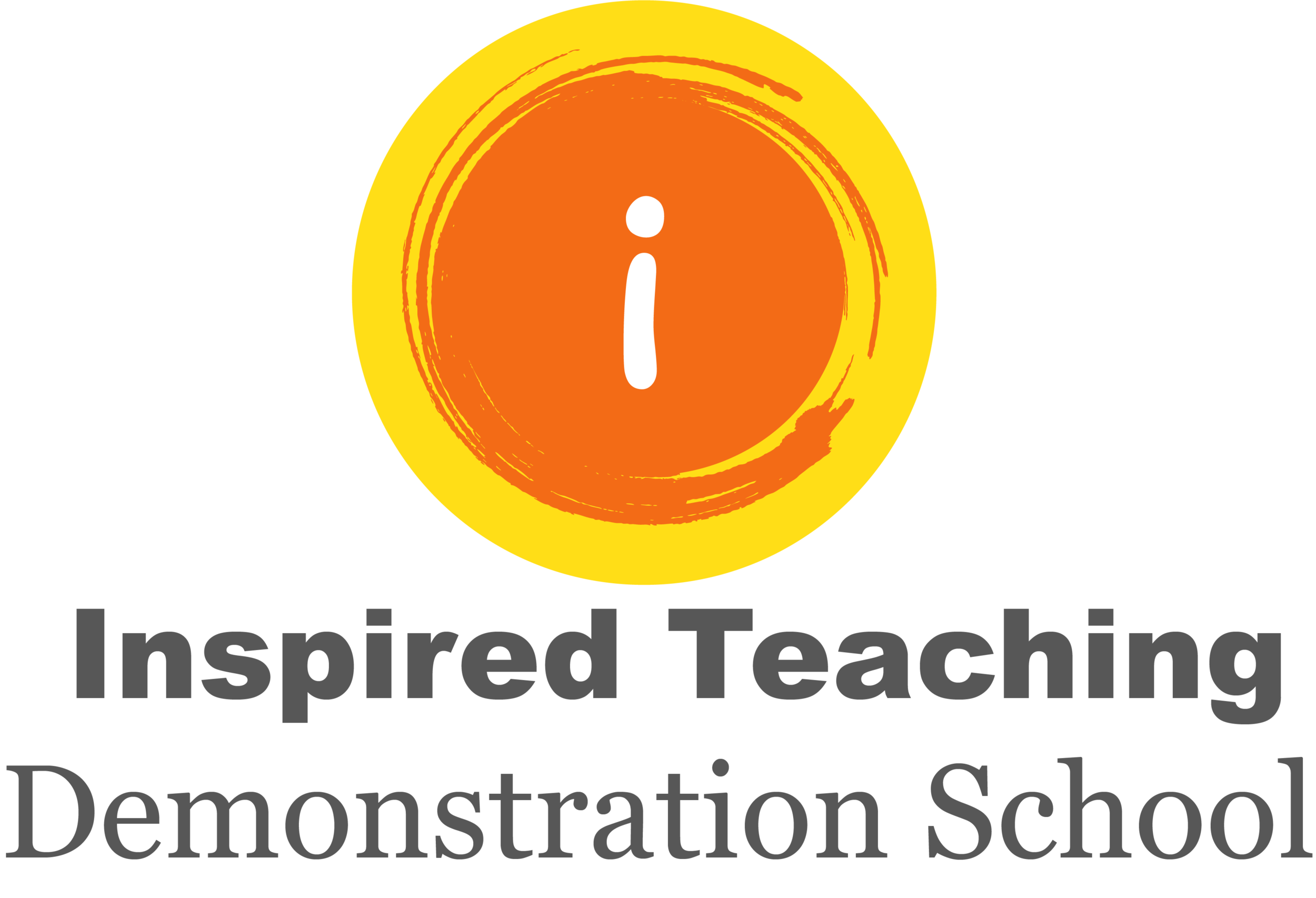 Inspired Teaching Demonstration School promotes learning in a diverse environment through a demanding, inquiry-based curriculum.