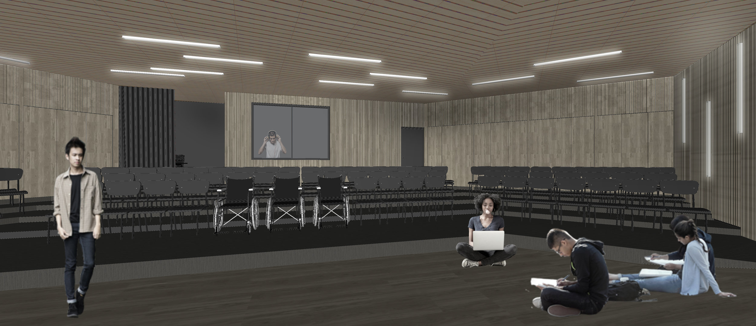 OP High School - Theatre Renovation Option 1 seating.jpg