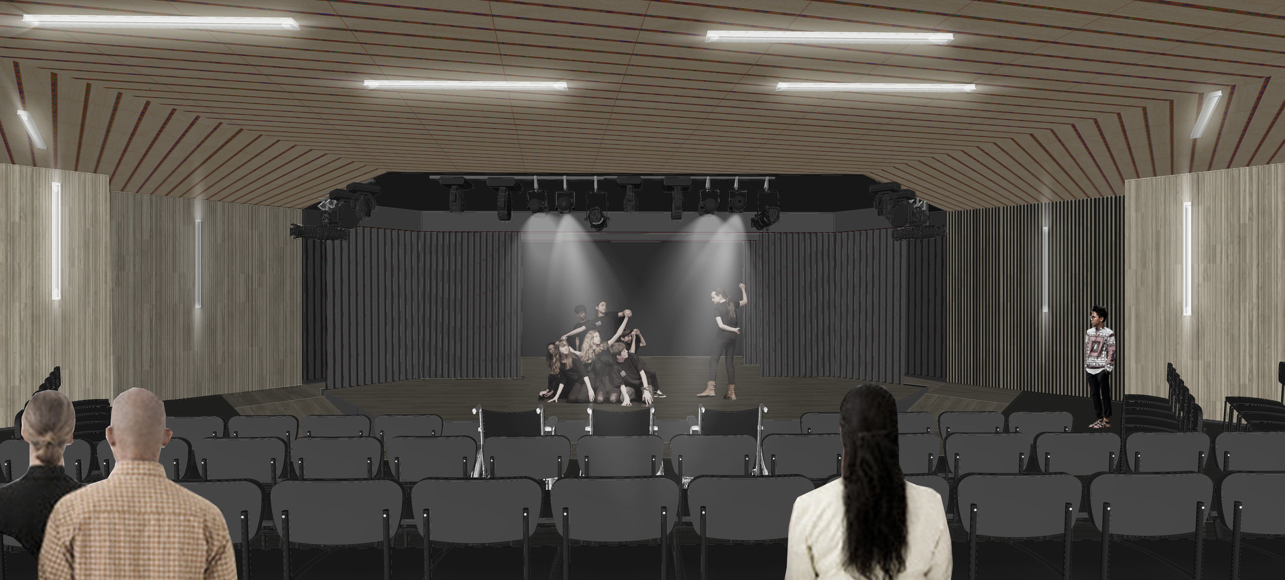 OP High School - Theatre Renovation Option 1 stage.jpg