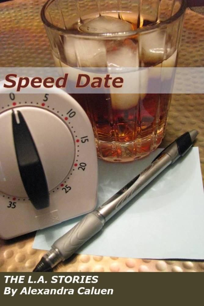 speed date cover 2018.jpg