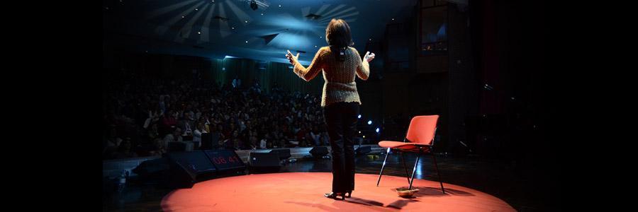 TEDx_talks_1.jpg