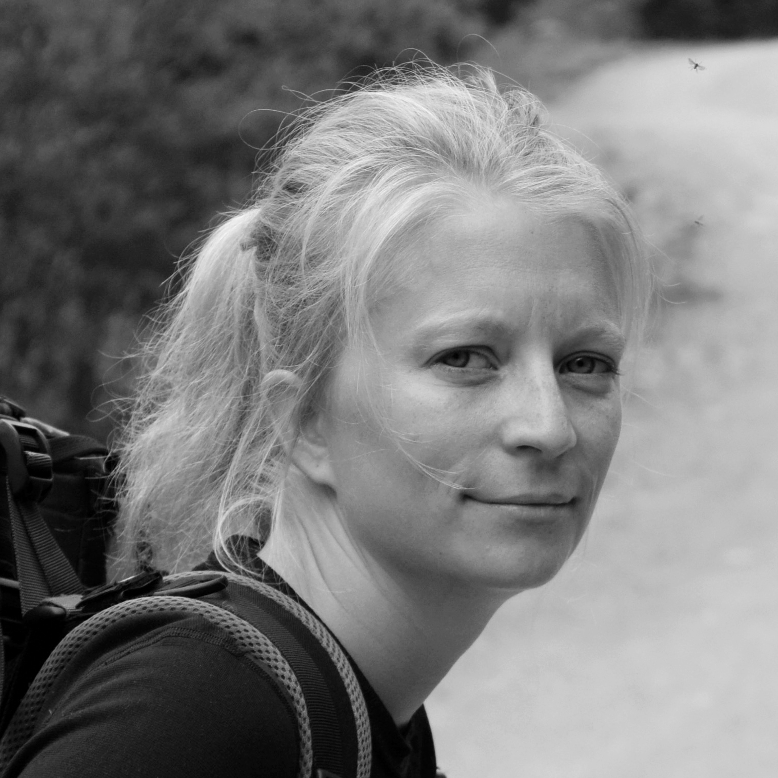 Emilie  | Organiser