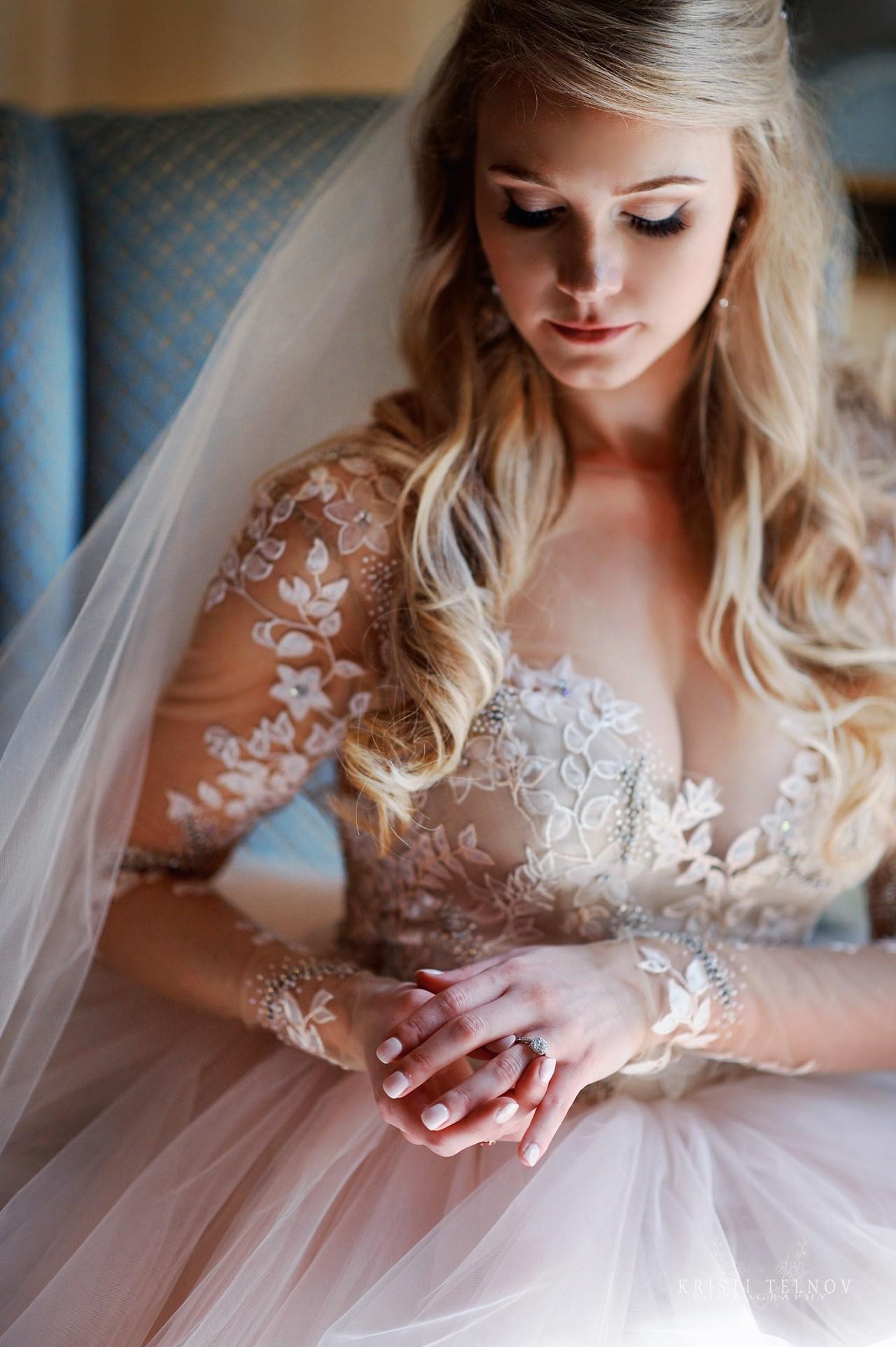 Piitsburgh-Wedding-Photo027-2.jpg