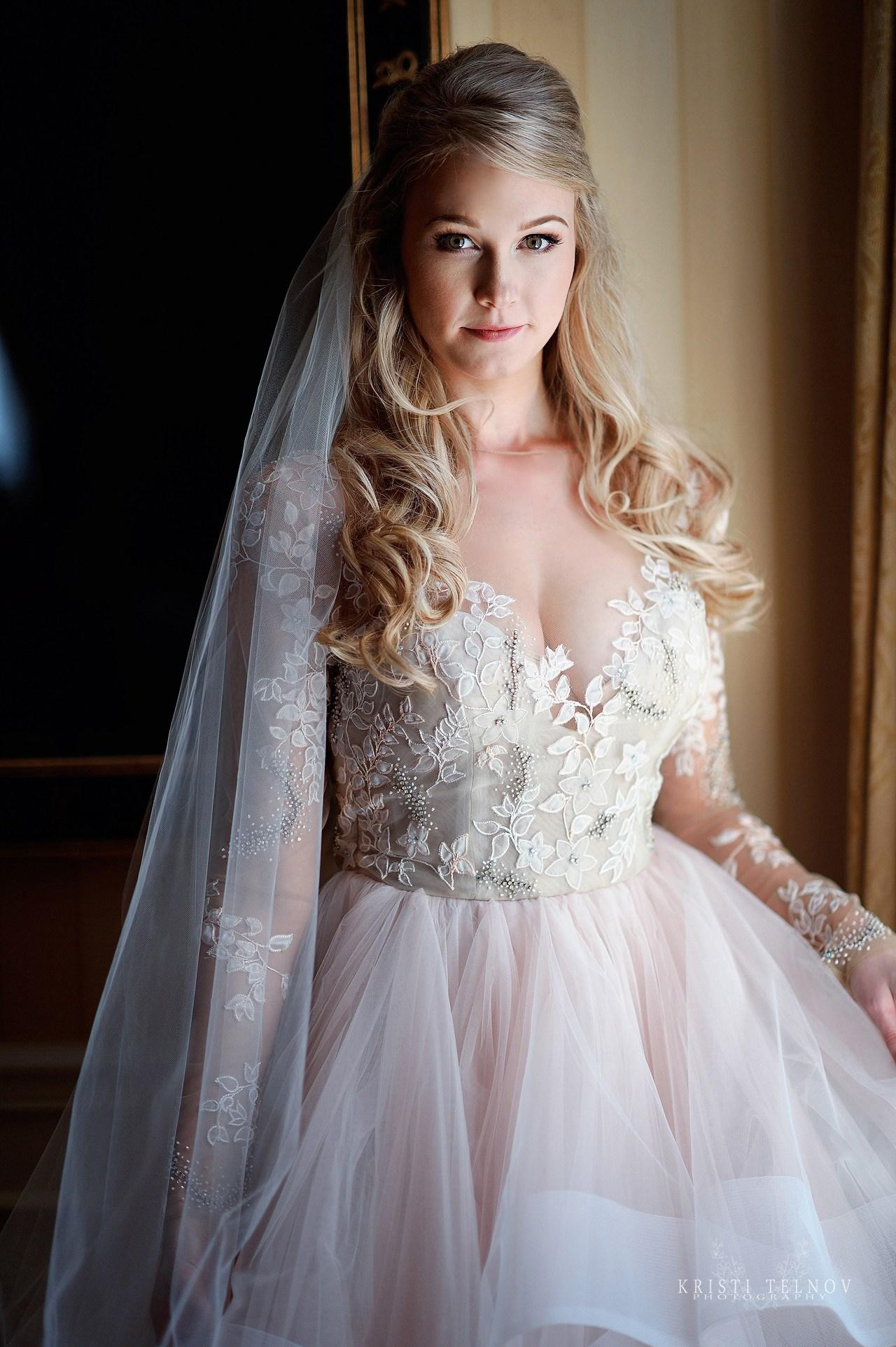 Piitsburgh-Wedding-Photo029-1.jpg