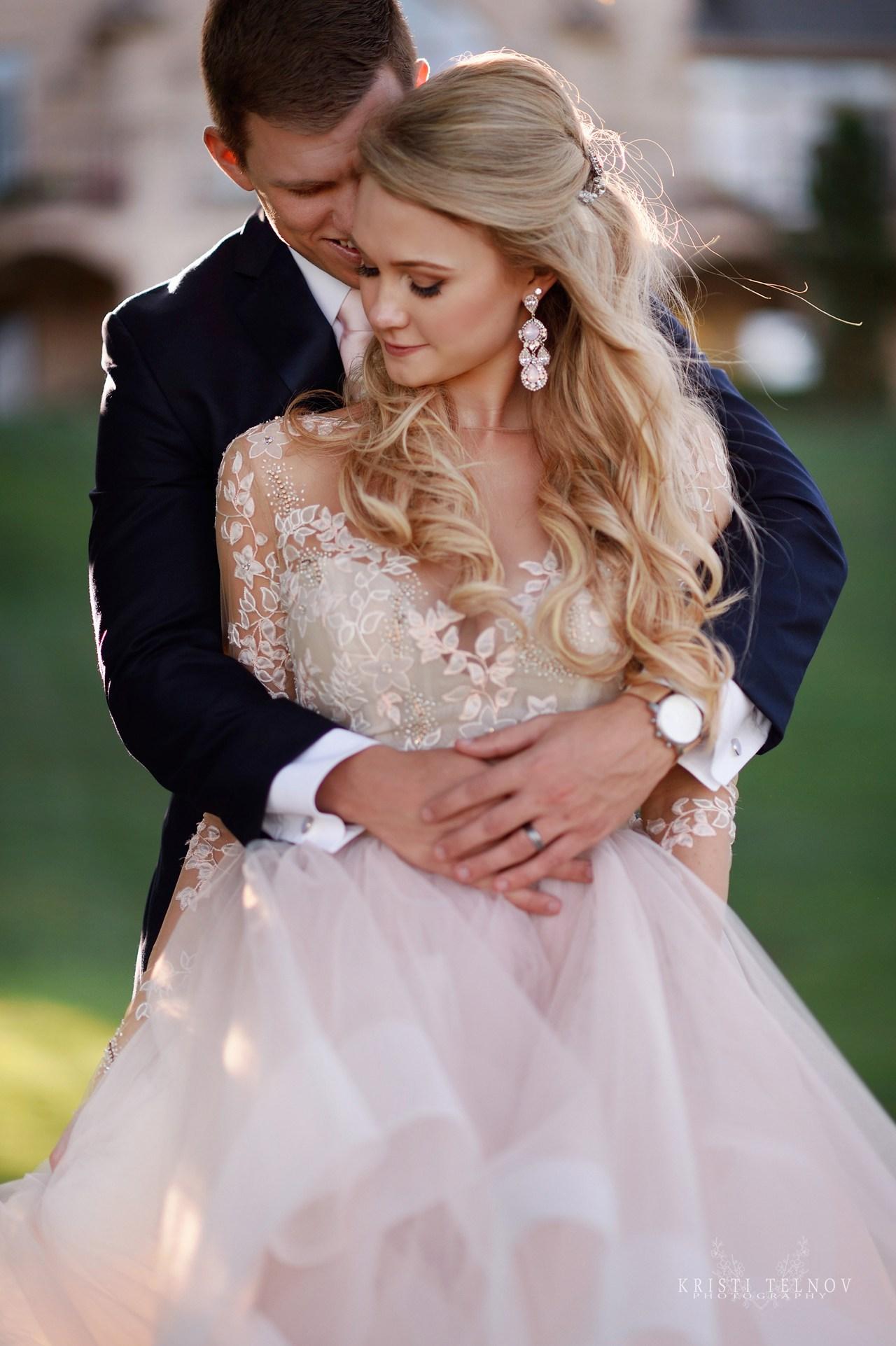 Piitsburgh-Wedding-Photo113.jpg