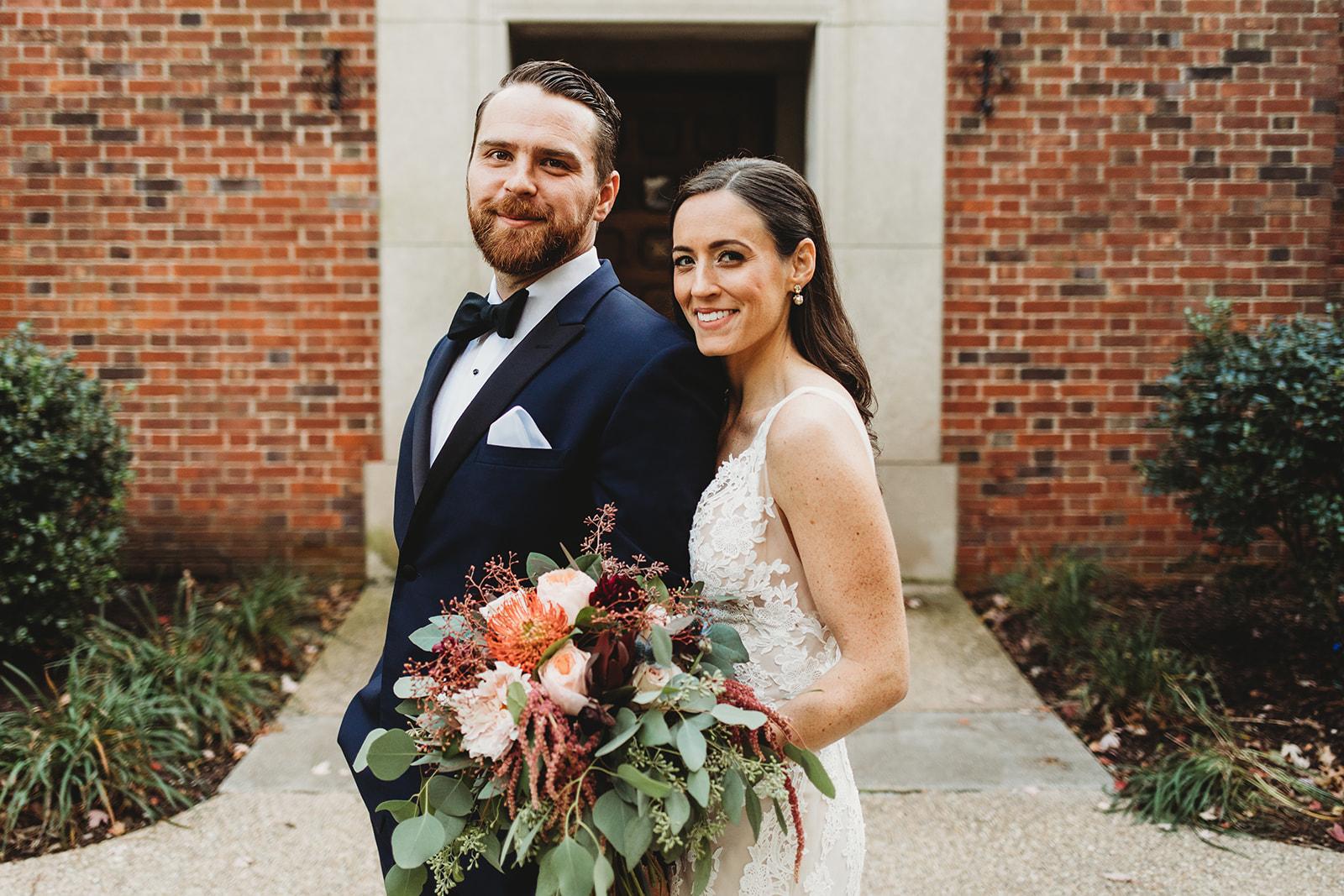 Ryan-Zarichnak-Photography-Pittsburgh-Susan-Evan-Wedding-1516.jpg