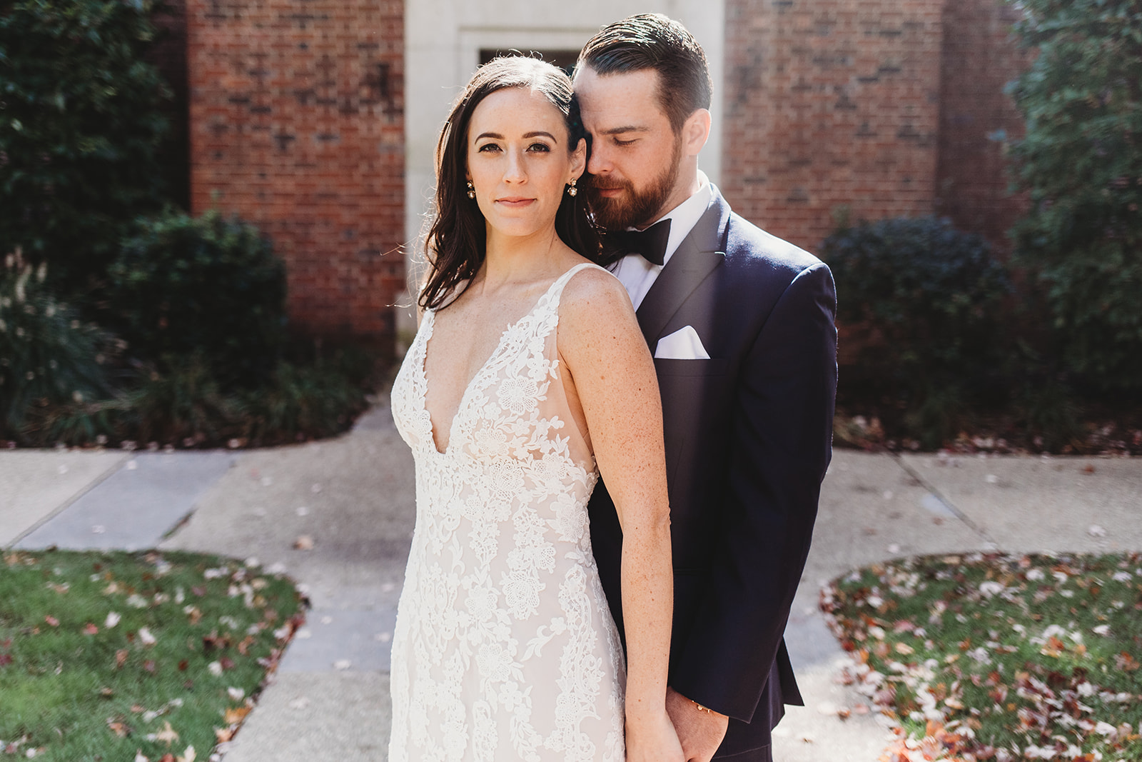 Ryan-Zarichnak-Photography-Pittsburgh-Susan-Evan-Wedding-1526.jpg