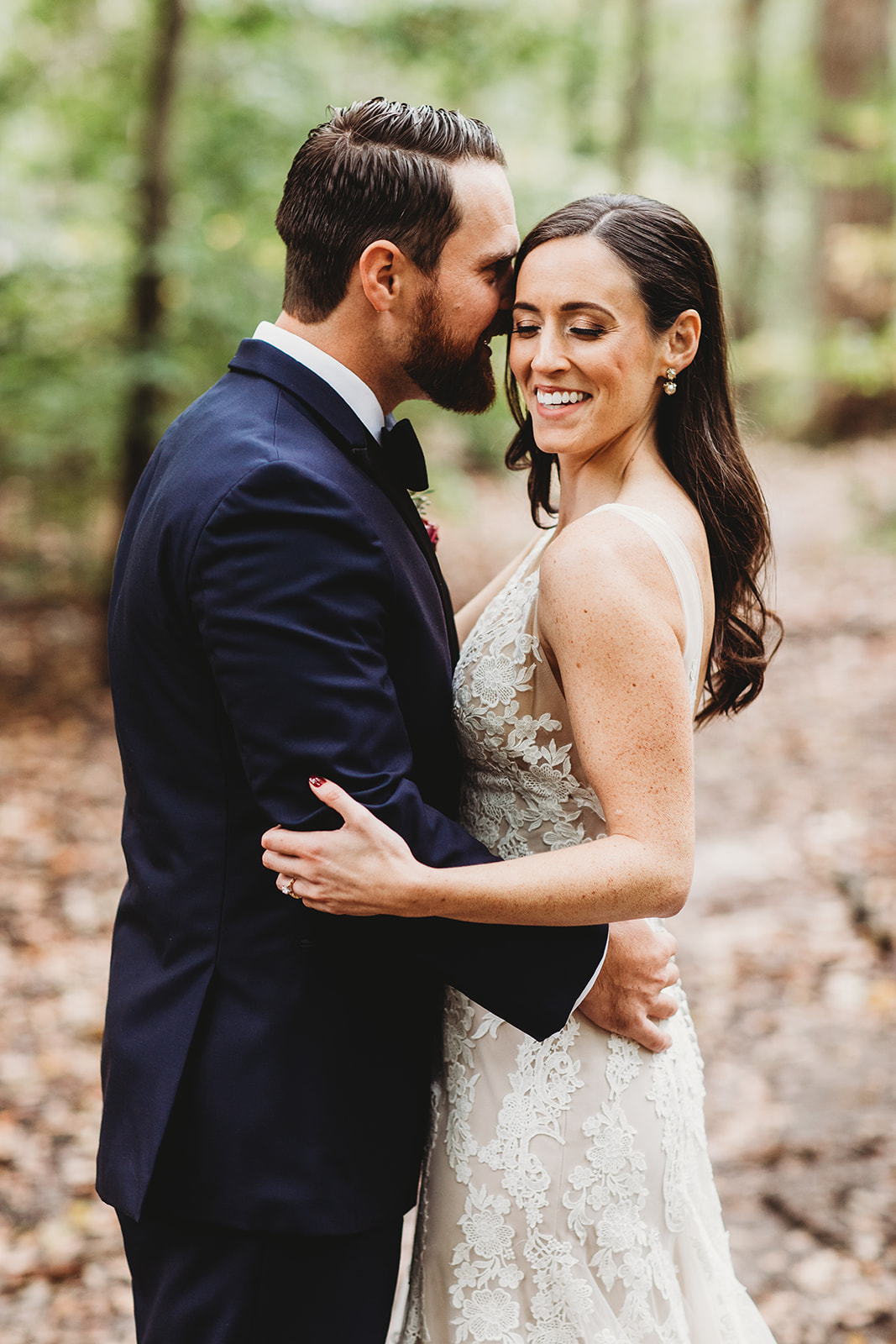 Ryan-Zarichnak-Photography-Pittsburgh-Susan-Evan-Wedding-1813.jpg