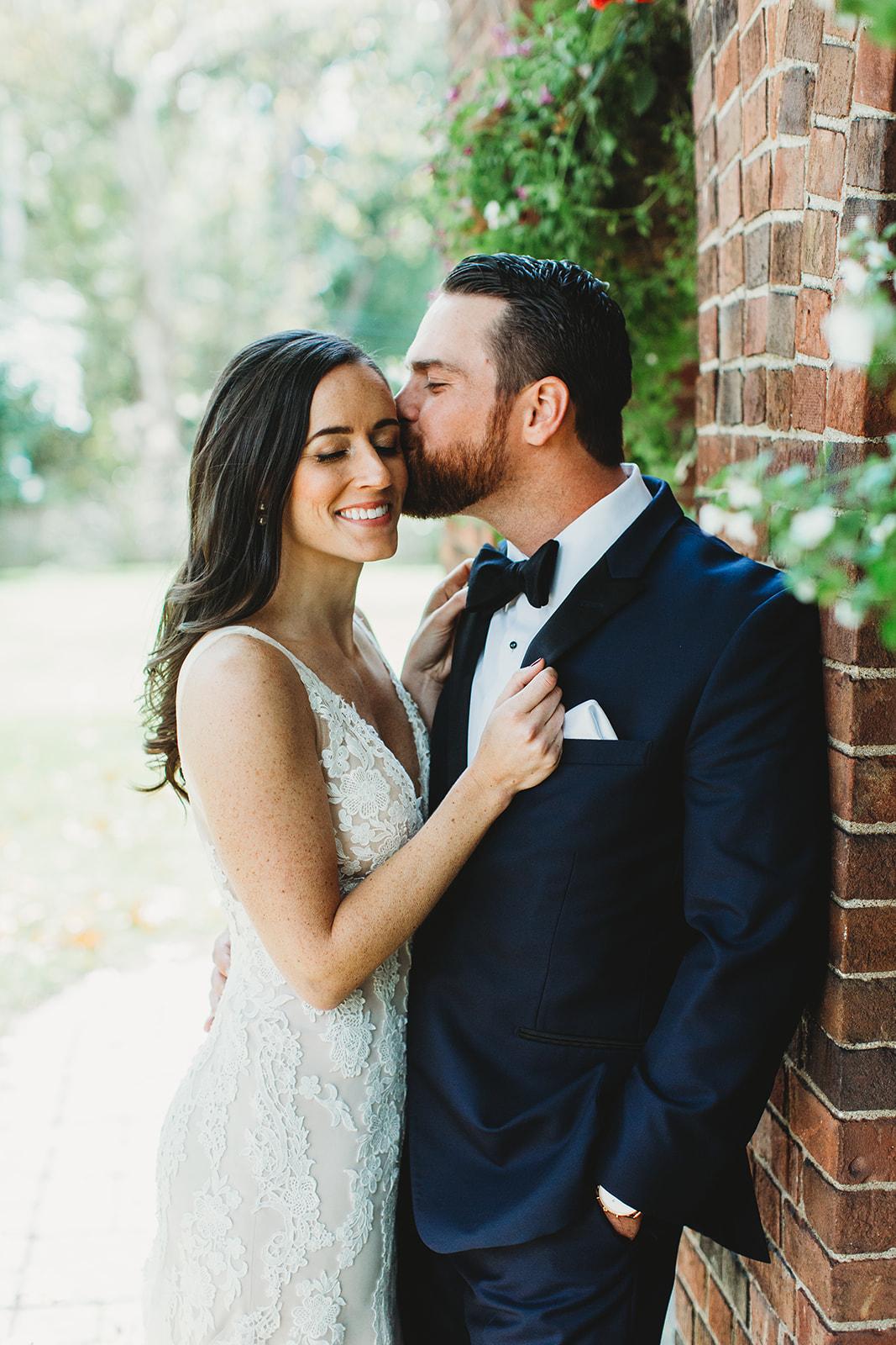 Ryan-Zarichnak-Photography-Pittsburgh-Susan-Evan-Wedding-2021.jpg