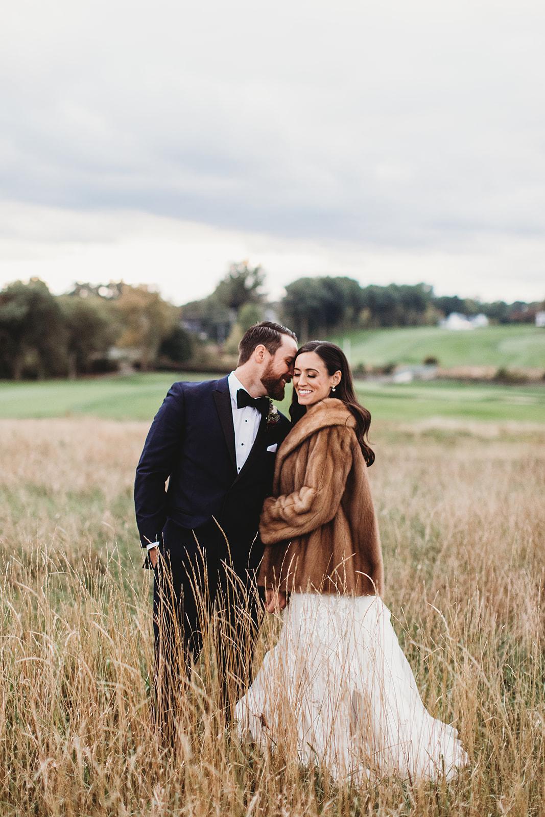 Ryan-Zarichnak-Photography-Pittsburgh-Susan-Evan-Wedding-2274.jpg