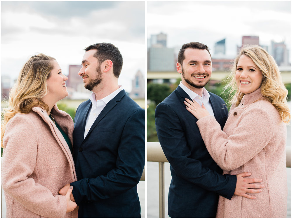 Pittsburgh+PA+engagement+session+Mariah+Fisher+Photography.jpg