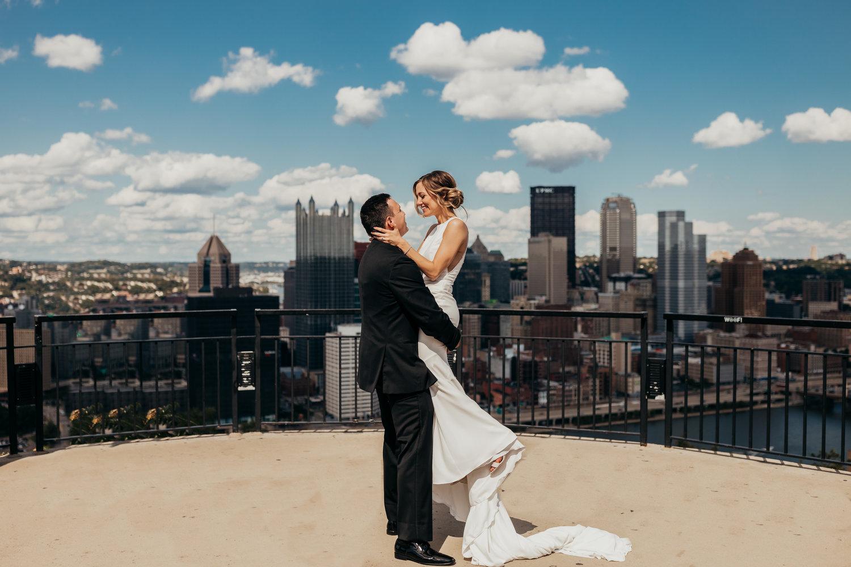 Pittsburgh+wedding+photography-627.jpg