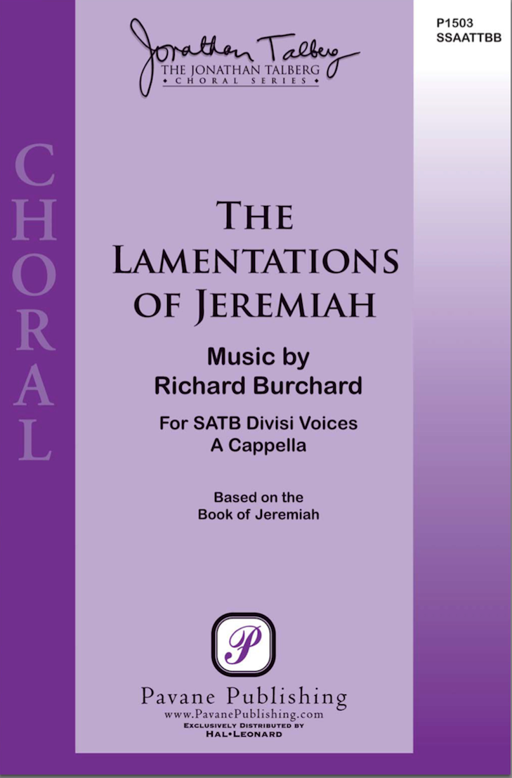 THE LAMENTATIONS OF JEREMIAH.png