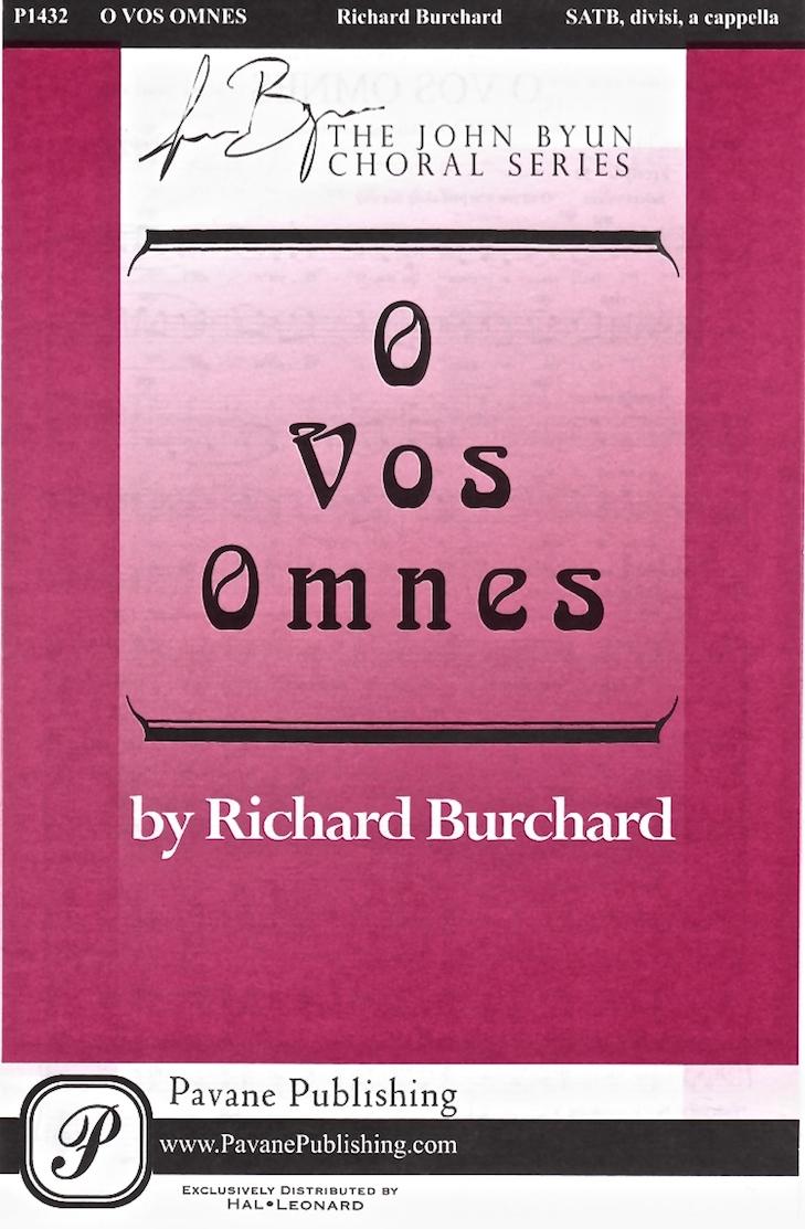 O VOS OMNES.png
