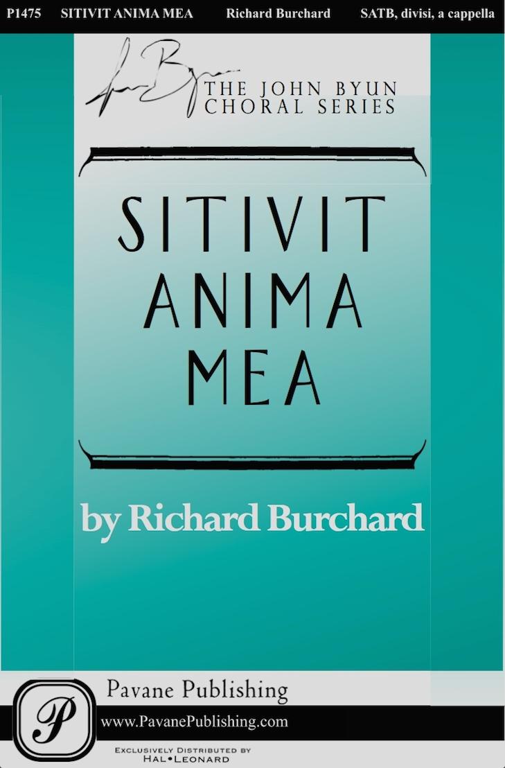 SITIVIT ANIMA MEA.png